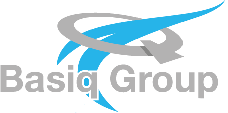 Basiq Group